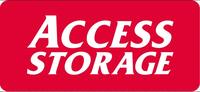 Access Storage - London East